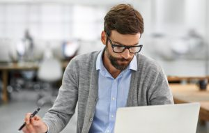 Calcula la cuota de tu préstamo - Simulador de préstamo