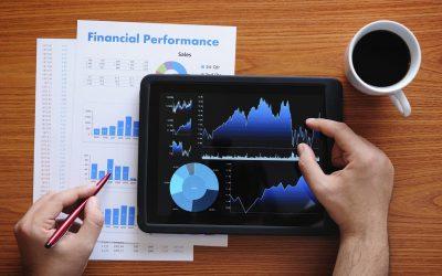 Calcula la cuota de tu préstamo – Simulador de préstamo