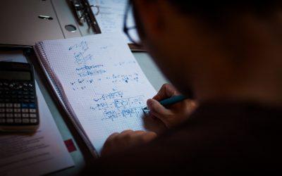 Qué es el IPC y cómo se calcula