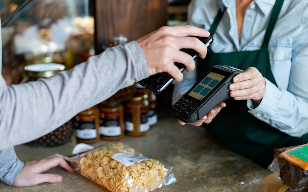 Cómo ahorrar dinero: cinco maneras realistas para poner en práctica