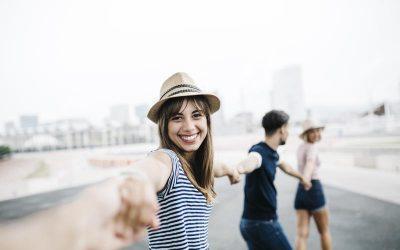 10 Mejores Planes con amigos en Barcelona