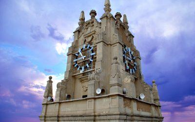 Qué hacer en Madrid – Planes para disfrutar de la capital