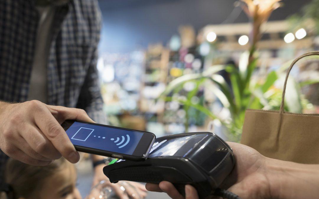 Tarjetas de débito y de crédito: en qué se diferencian