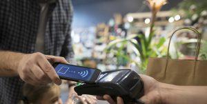 Diferencias tarjeta de crédito y débito