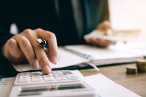 ahorrar hipoteca
