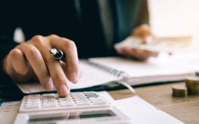 Cómo amortizar tu hipoteca en 4 pasos
