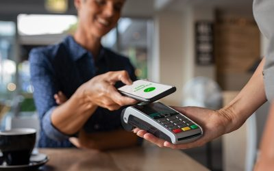 Pagar con el móvil: todo lo que necesitas saber