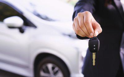 ¿Qué es el renting? ¿Y el leasing? Conoce las diferencias
